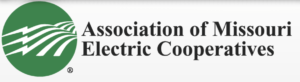 Association of Missouri Electric Coop