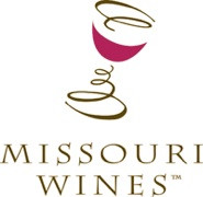 logo-missouri_wine
