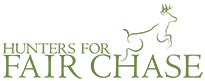HFFC_LOGO_Green_transparent-small