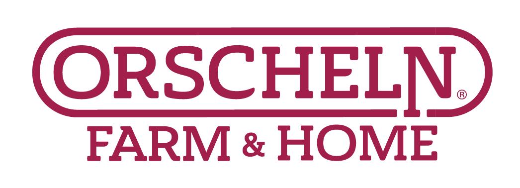 Orscheln Farm And Home Newest Cfm Platinum Business Alliance